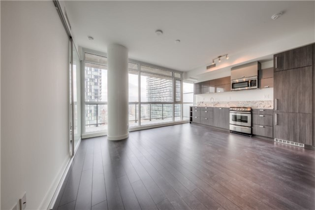 Removed: 1702 - 290 Adelaide Street, Toronto, ON - Removed on 2017-01-29 04:45:16