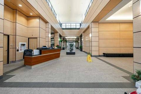 Apartment for rent at 2910 Highway 7 Hy Unit 1702 Vaughan Ontario - MLS: N4702672
