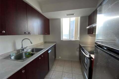 Apartment for rent at 3 Pemberton Ave Unit 1702 Toronto Ontario - MLS: C4961307
