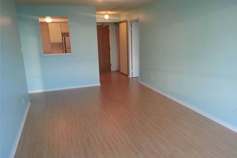 Apartment for rent at 330 Mccowan Rd Unit 1702 Toronto Ontario - MLS: E4608481