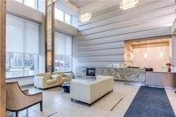 Apartment for rent at 3525 Kariya Dr Unit 1702 Mississauga Ontario - MLS: W4523986