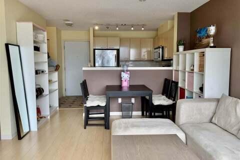 Condo for sale at 4888 Hazel St Unit 1702 Burnaby British Columbia - MLS: R2471689