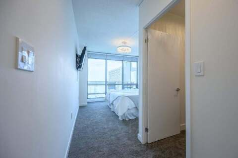 Apartment for rent at 5 Mariner Terr Unit 1702 Toronto Ontario - MLS: C4816472