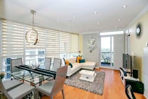 Condo for sale at 5 Valhalla Inn Rd Unit 1702 Toronto Ontario - MLS: W4922176