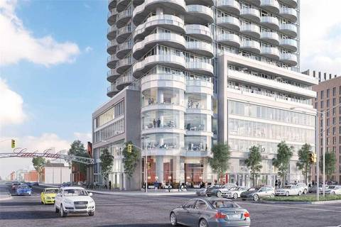 Condo for sale at 505 Preston St Unit 1702 Ottawa Ontario - MLS: 1148556