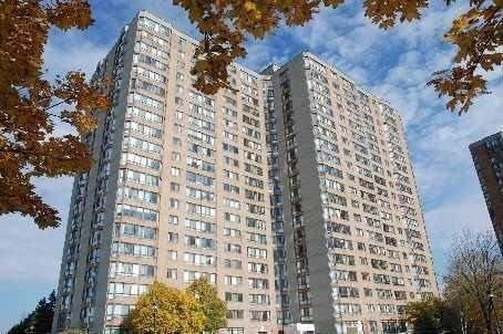 Bridlewoode Place Condos: 55 Bamburgh Circle, Toronto, ON
