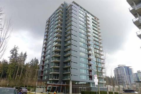 1702 - 5728 Berton Avenue, Vancouver | Image 1