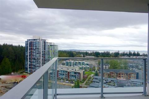 1702 - 5728 Berton Avenue, Vancouver | Image 2