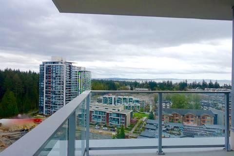 Condo for sale at 5728 Berton Ave Unit 1702 Vancouver British Columbia - MLS: R2382506