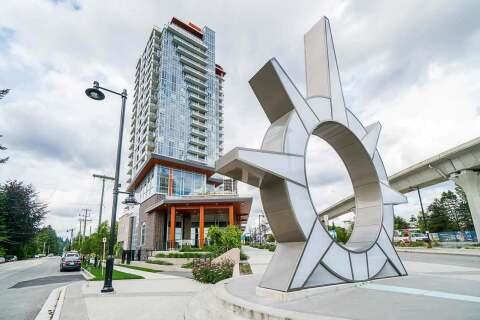Condo for sale at 691 North Road  Unit 1702 Coquitlam British Columbia - MLS: R2477141