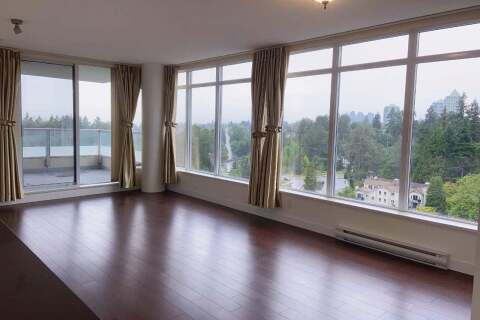 Condo for sale at 7090 Edmonds St Unit 1702 Burnaby British Columbia - MLS: R2473600
