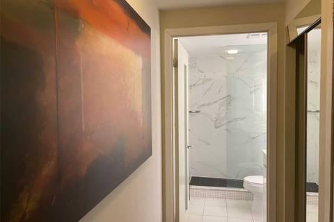 Apartment for rent at 8 Colborne St Unit 1702 Toronto Ontario - MLS: C4734646