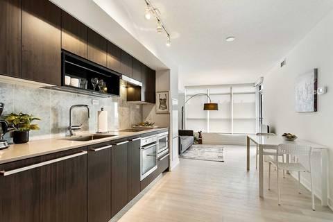 Condo for sale at 80 Queens Wharf Rd Unit 1702 Toronto Ontario - MLS: C4524967