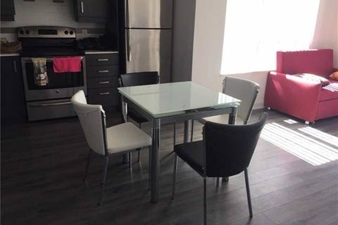 Apartment for rent at 8200 Birchmount Rd Unit 1702 Markham Ontario - MLS: N4645503