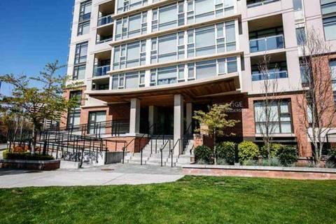 Condo for sale at 8333 Anderson Rd Unit 1702 Richmond British Columbia - MLS: R2299663