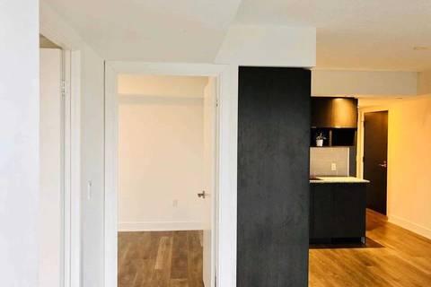 Apartment for rent at 89 Mcgill St Unit 1702 Toronto Ontario - MLS: C4642649