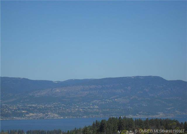 Home for sale at 1702 Fawn Run Ct Kelowna British Columbia - MLS: 10190807