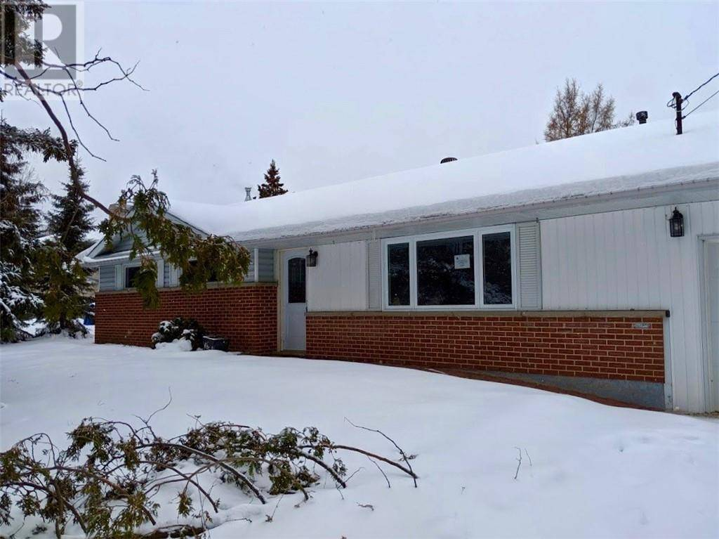 House for sale at 1702 George St Val Caron Ontario - MLS: 2083831