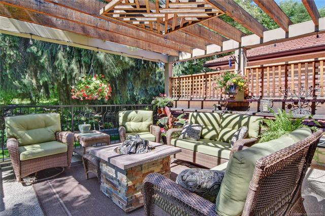 1702 Sonora Drive, Kelowna — For Sale @ $789,800 | Zolo ca