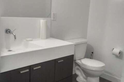 Apartment for rent at 110 Charles St Unit 1703 Toronto Ontario - MLS: C4816390