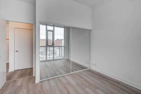 Apartment for rent at 120 Parliament St Unit 1703 Toronto Ontario - MLS: C4820307