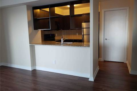 Apartment for rent at 151 Village Green Sq Unit 1703 Toronto Ontario - MLS: E4697730