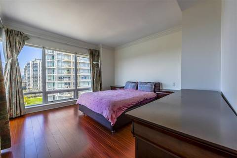 1703 - 1515 Homer Mews , Vancouver | Image 2