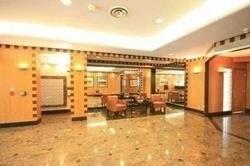 Apartment for rent at 18 Hillcrest Ave Unit 1703 Toronto Ontario - MLS: C4460537