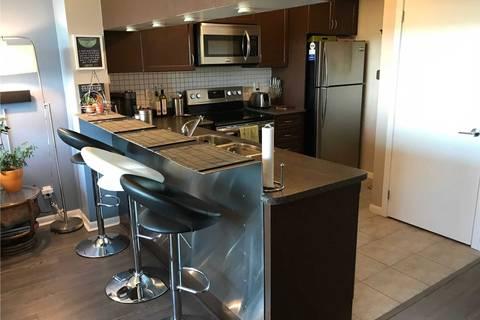 Apartment for rent at 185 Legion Rd Unit 1703 Toronto Ontario - MLS: W4635656