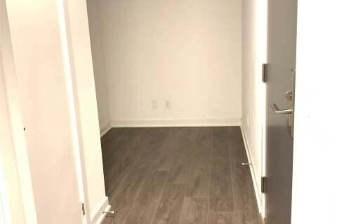 Apartment for rent at 188 Cumberland St Unit 1703 Toronto Ontario - MLS: C4964577