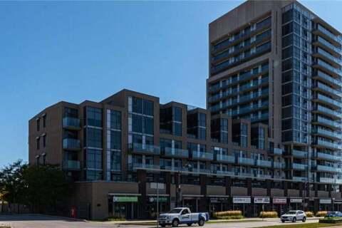 Home for sale at 1940 Ironstone Dr Unit 1703 Burlington Ontario - MLS: 40023846