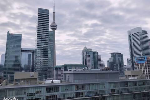 1703 - 199 Richmond Street, Toronto | Image 1