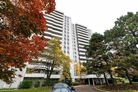 Condo for sale at 20 Forest Manor Rd Unit 1703 Toronto Ontario - MLS: C4628394