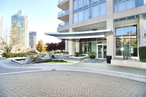Condo for sale at 2133 Douglas Rd Unit 1703 Burnaby British Columbia - MLS: R2516885