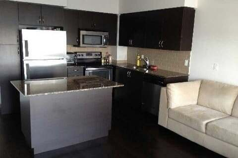 Apartment for rent at 2230 Lake Shore Blvd Unit 1703 Toronto Ontario - MLS: W4864681