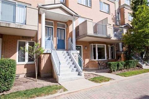 Apartment for rent at 28 Sommerset Wy Unit 1703 Toronto Ontario - MLS: C4693809