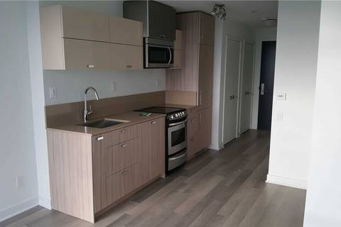 Apartment for rent at 290 Adelaide St Unit 1703 Toronto Ontario - MLS: C4546333