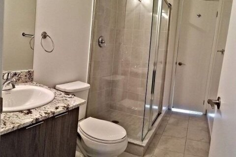 Apartment for rent at 2910 Highway 7 Rd Unit 1703 Vaughan Ontario - MLS: N5084214