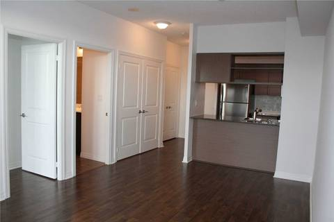 Apartment for rent at 30 Heron's Hill Wy Unit 1703 Toronto Ontario - MLS: C4578941