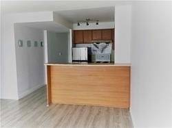 Apartment for rent at 36 Lee Centre Dr Unit 1703 Toronto Ontario - MLS: E4400689