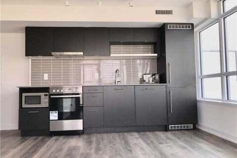 Apartment for rent at 365 Church St Unit 1703 Toronto Ontario - MLS: C4829067