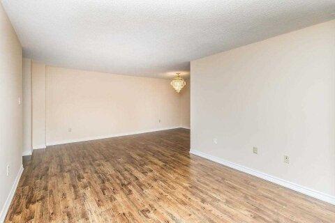 Condo for sale at 4 Kings Cross Rd Unit 1703 Brampton Ontario - MLS: W4993491