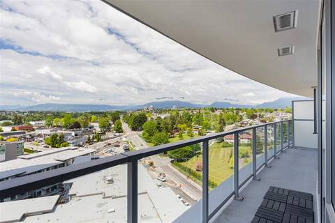 Condo for sale at 4189 Halifax St Unit 1703 Burnaby British Columbia - MLS: R2371559