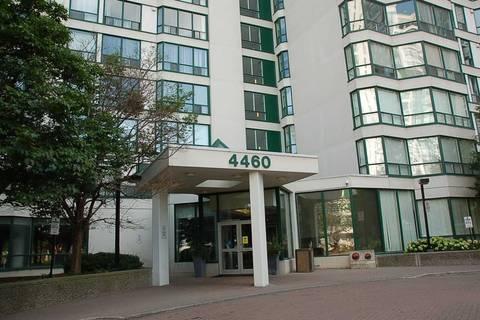 Condo for sale at 4460 Tucana Ct Unit 1703 Mississauga Ontario - MLS: W4542632