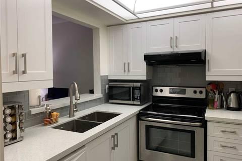 Apartment for rent at 5418 Yonge St Unit 1703 Toronto Ontario - MLS: C4582780