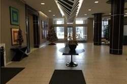 Apartment for rent at 5793 Yonge St Unit 1703 Toronto Ontario - MLS: C4818406