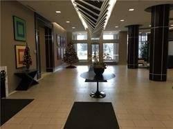 Apartment for rent at 5793 Yonge St Unit 1703 Toronto Ontario - MLS: C4440970