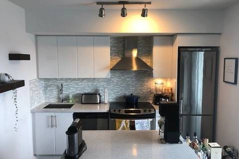 Apartment for rent at 58 Orchard View Blvd Unit 1703 Toronto Ontario - MLS: C4703983
