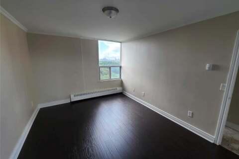 Apartment for rent at 60 Pavane Linkway  Unit 1703 Toronto Ontario - MLS: C4857452
