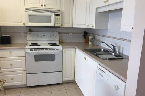 Condo for sale at 612 Sixth St Unit 1703 New Westminster British Columbia - MLS: R2360915